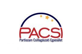 PACSI logó