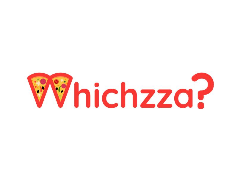 whichzza